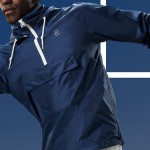Fragment Design x Nike Court apparel collection