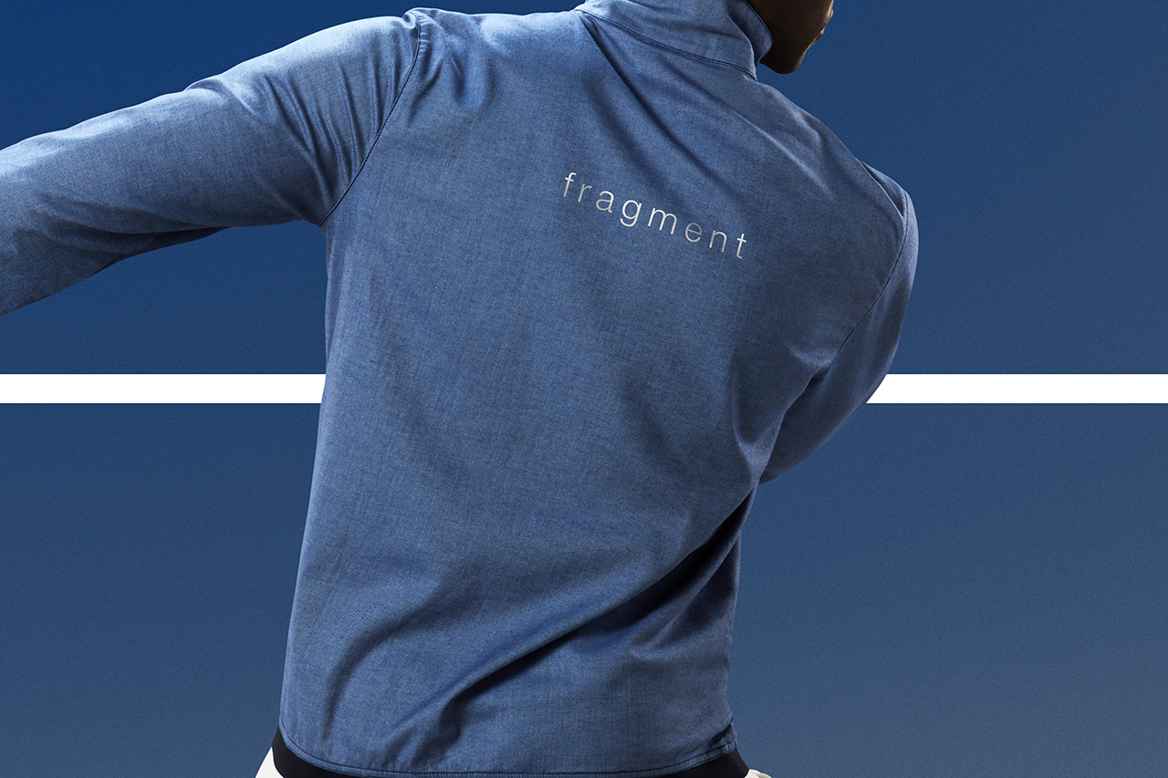 fragment-design-x-nike-court-apparel-collection-2