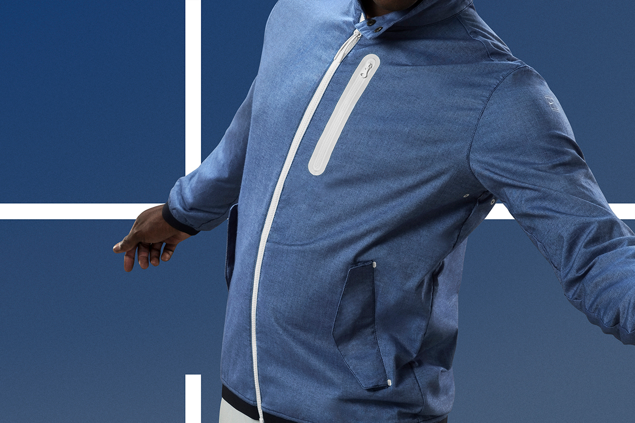 fragment-design-x-nike-court-apparel-collection-3