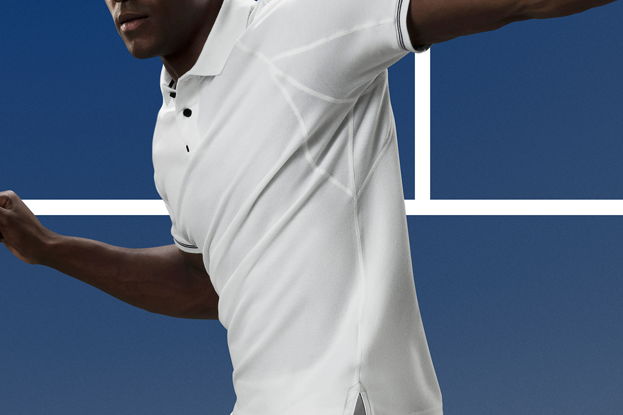 fragment-design-x-nike-court-apparel-collection-4