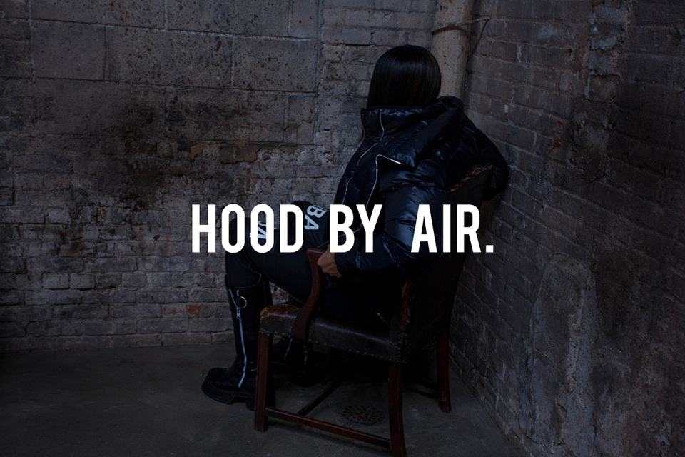 hood-by-air-fall-winter-2014-campaign-01-960x640