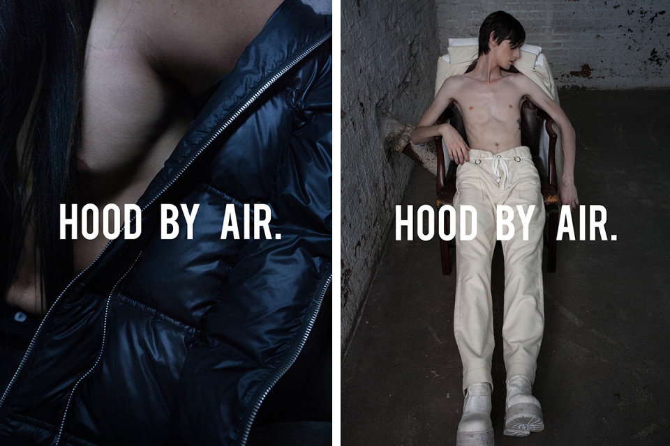hood-by-air-fall-winter-2014-campaign-02-960x640