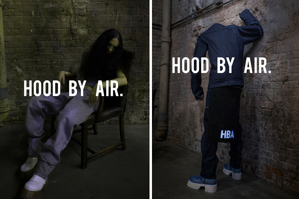 hood-by-air-fall-winter-2014-campaign-03-960x640