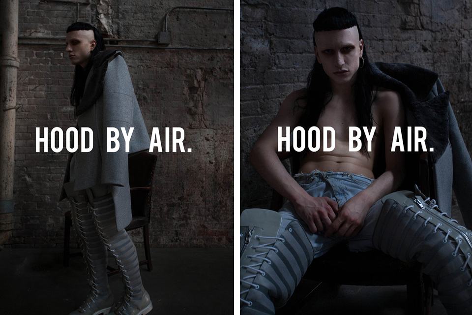 hood-by-air-fall-winter-2014-campaign-04-960x640