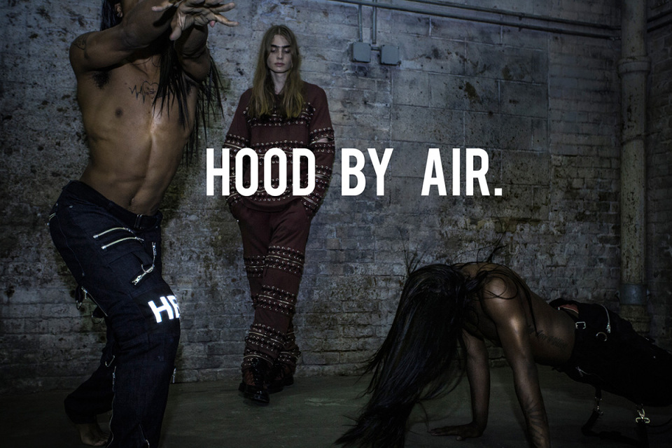 hood-by-air-fall-winter-2014-campaign-05-960x640