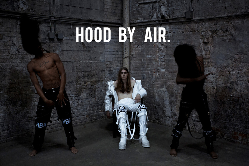 hood-by-air-fall-winter-2014-campaign-06-960x640