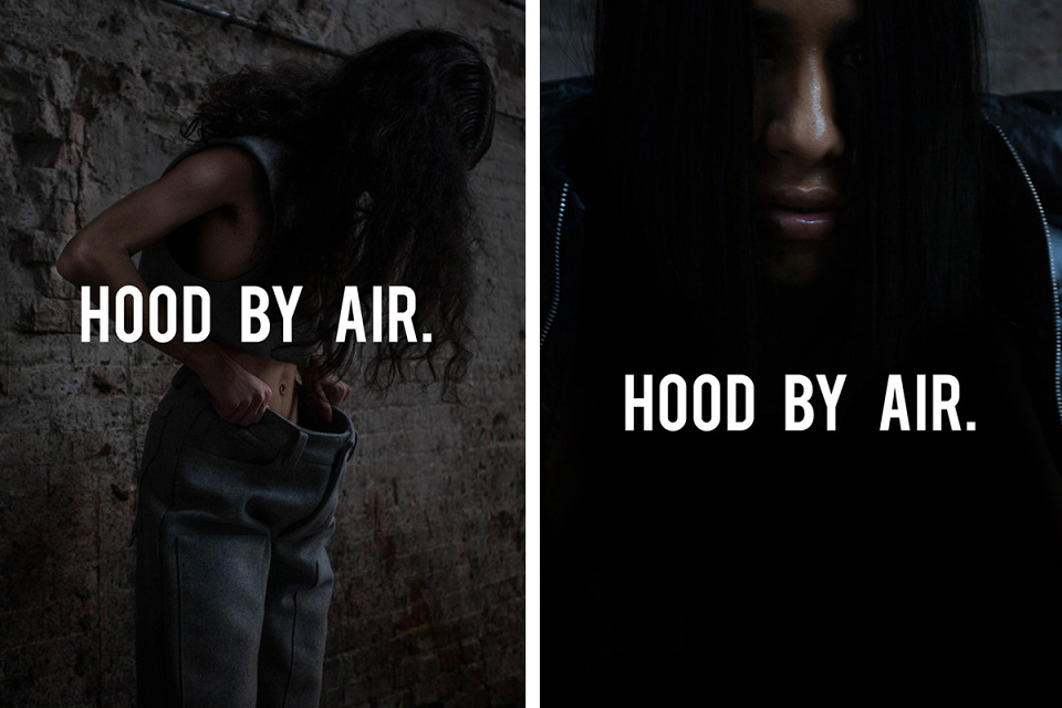 hood-by-air-fall-winter-2014-campaign-09-960x640