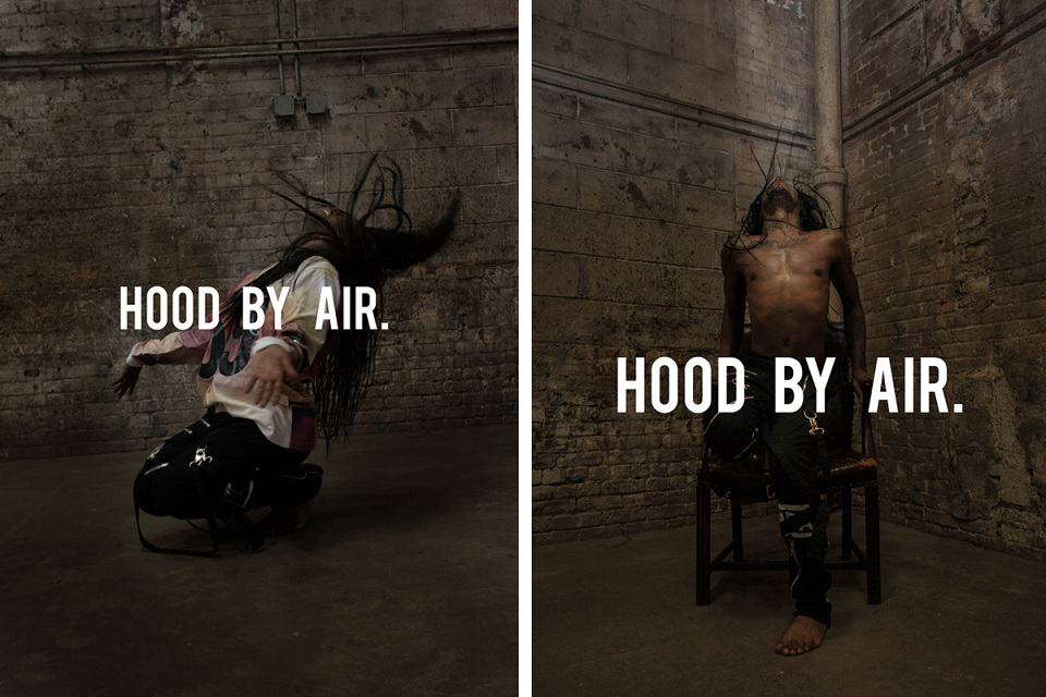 hood-by-air-fall-winter-2014-campaign-10-960x640