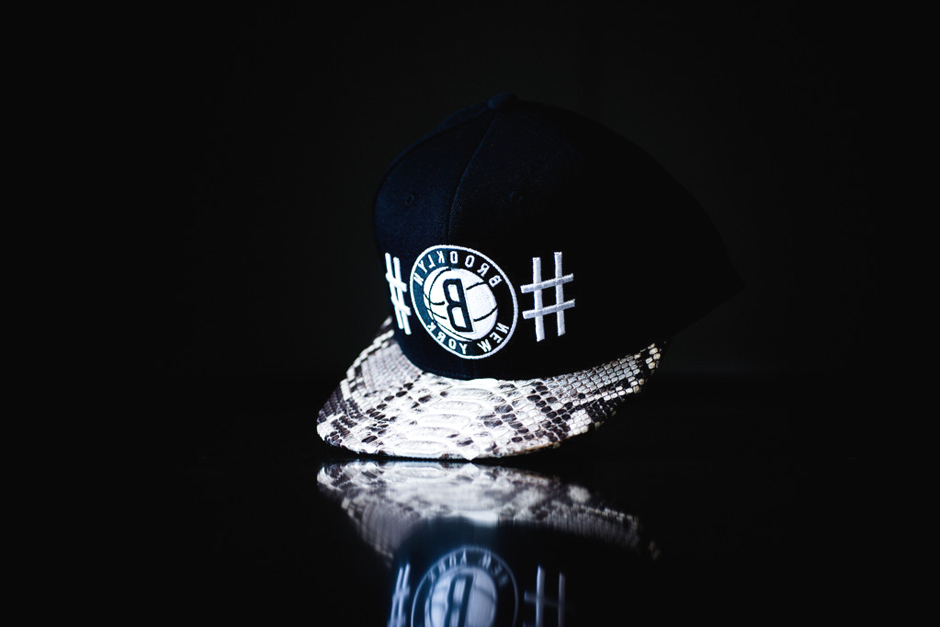 just-don-been-trill-snapback-3