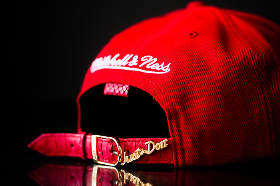 just-don-been-trill-snapback-6