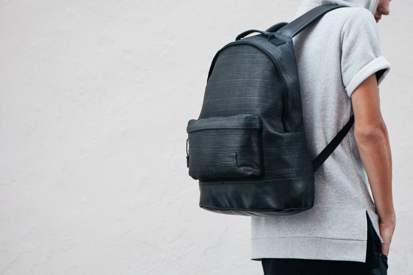 krisvanassche-2014-fall-winter-basket-weave-backpacks-1