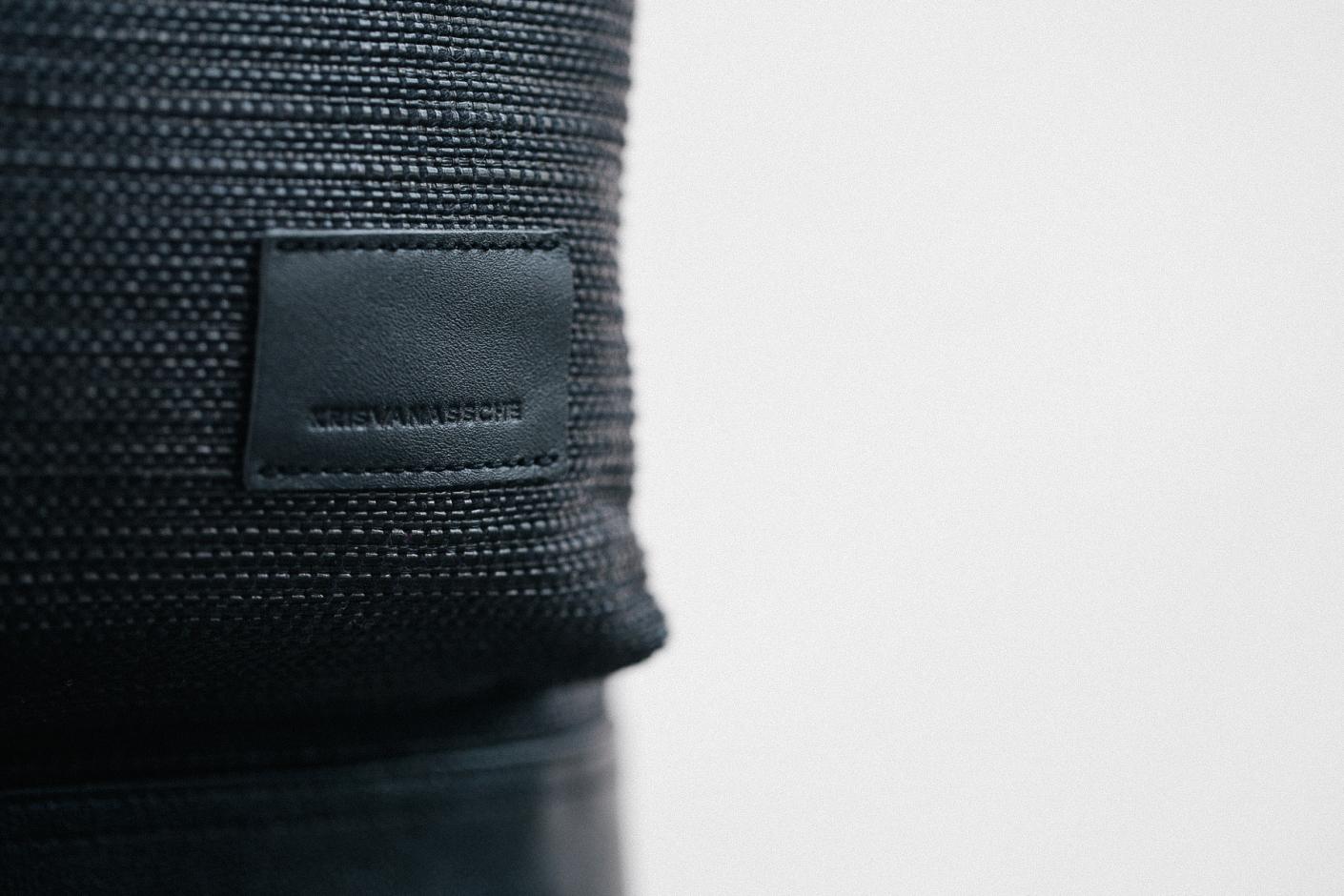 krisvanassche-2014-fall-winter-basket-weave-backpacks-2