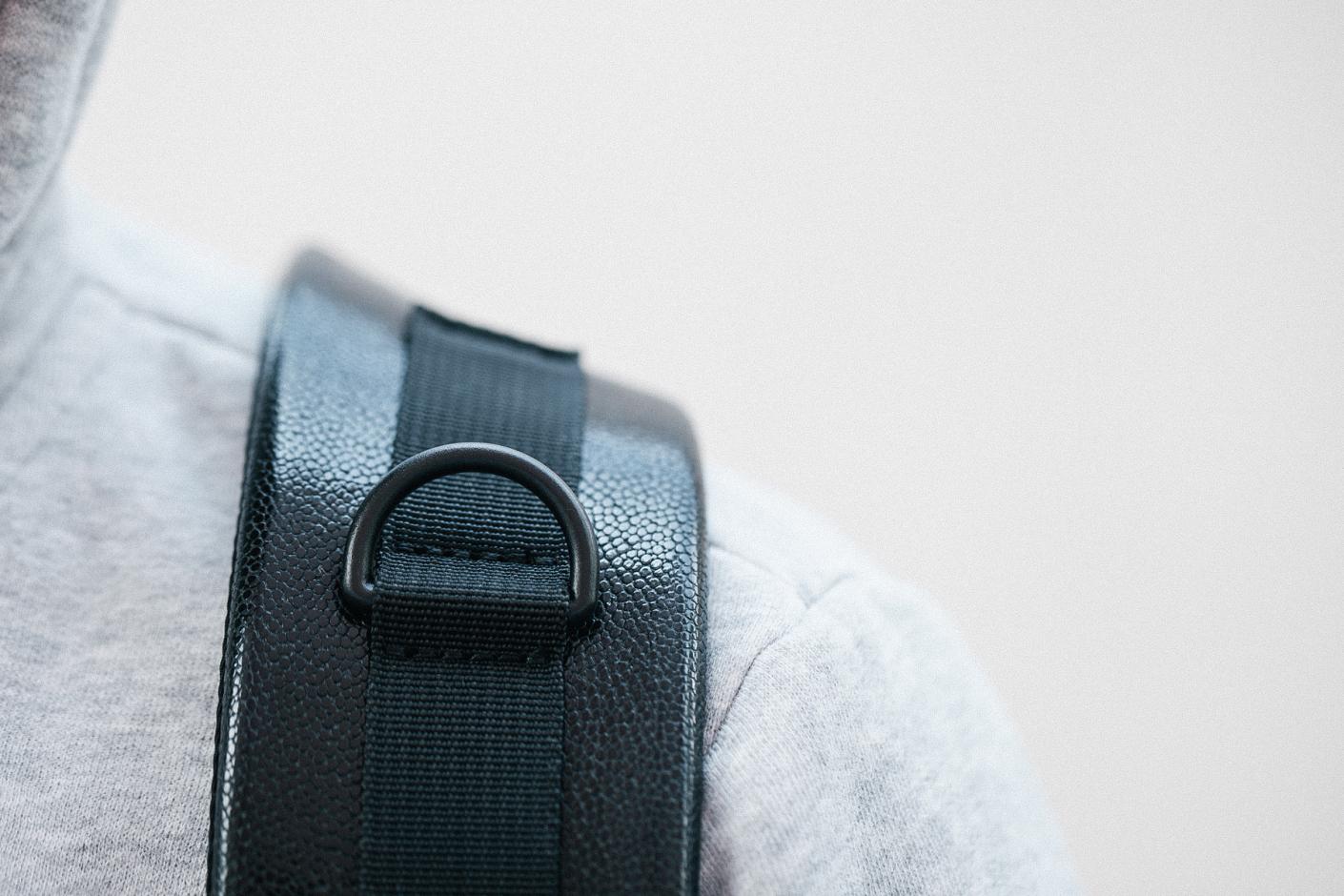 krisvanassche-2014-fall-winter-basket-weave-backpacks-4