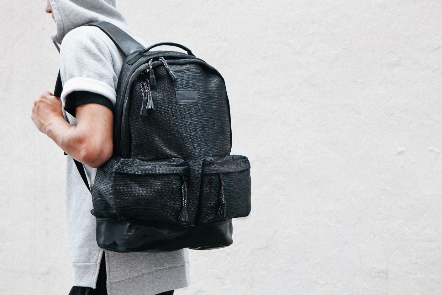 krisvanassche-2014-fall-winter-basket-weave-backpacks-5