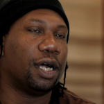 krs-one-supreme-trends-periodical