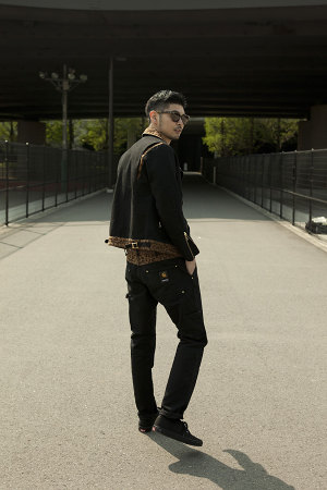 neighborhood-carhartt-fall-2014-capsule-collection-lookbook-4-300x450
