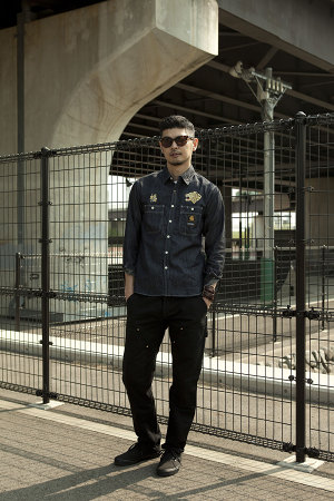 neighborhood-carhartt-fall-2014-capsule-collection-lookbook-6-300x450