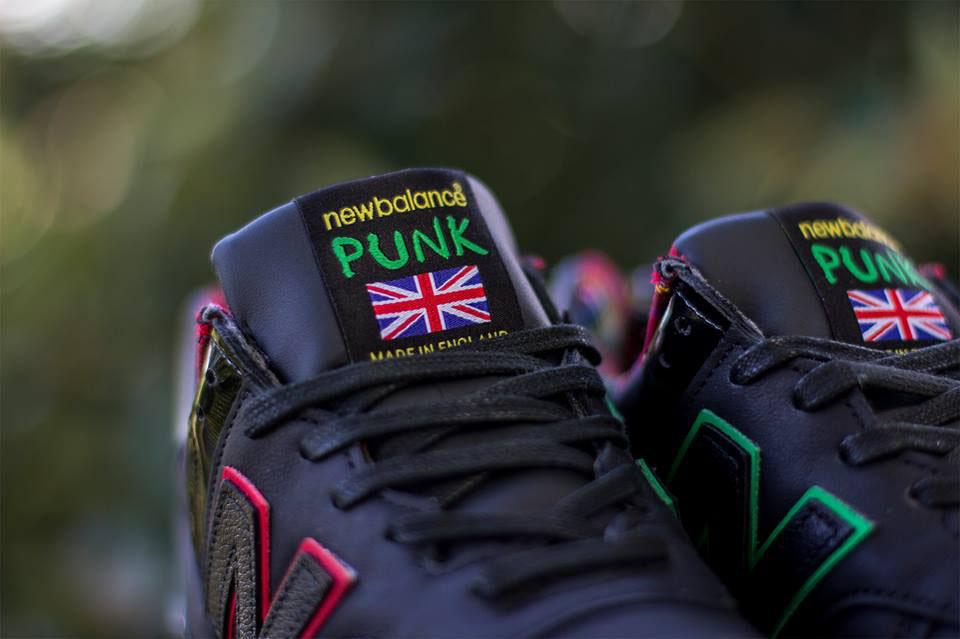 new-balance-576-punk-mod-pack-2