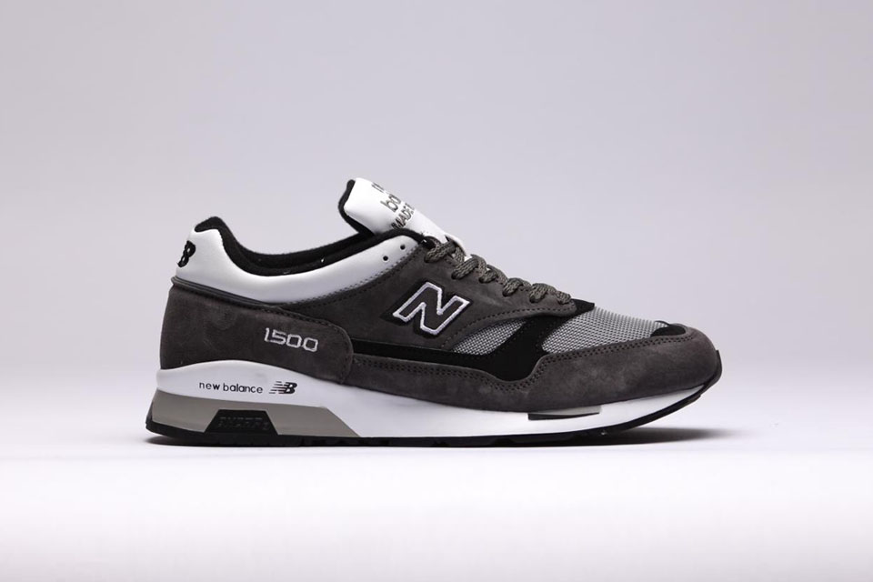new-balance-m1500-sbw-slate-grey-white-1
