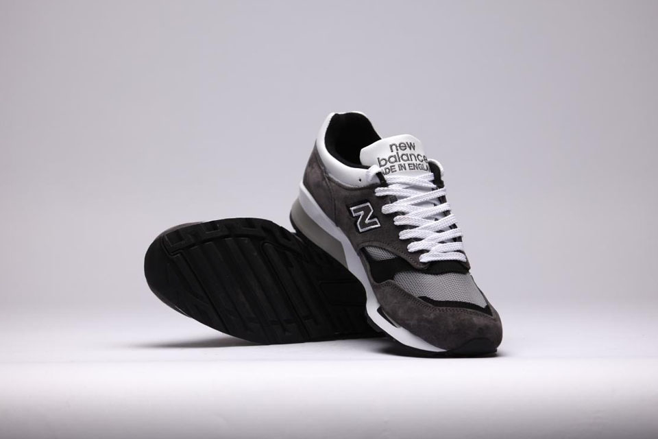 new-balance-m1500-sbw-slate-grey-white-2