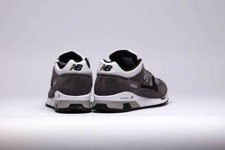 new-balance-m1500-sbw-slate-grey-white-3