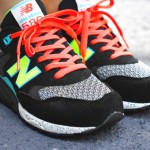 New Balance WRT 580 - Packe Elite Edition