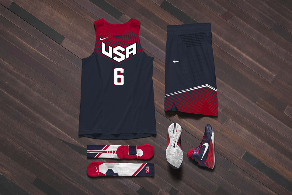 nike-basketball-unveils-the-brand-new-team-usa-uniform-04-960x640