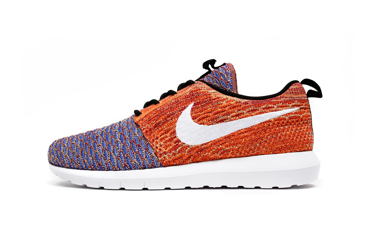 nike-flyknit-roshe-run-nm-sunset-pack-3