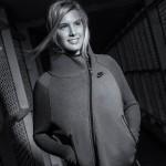 Nike Sportswear 2014 Fall/Winter Tech Pack Lookbook