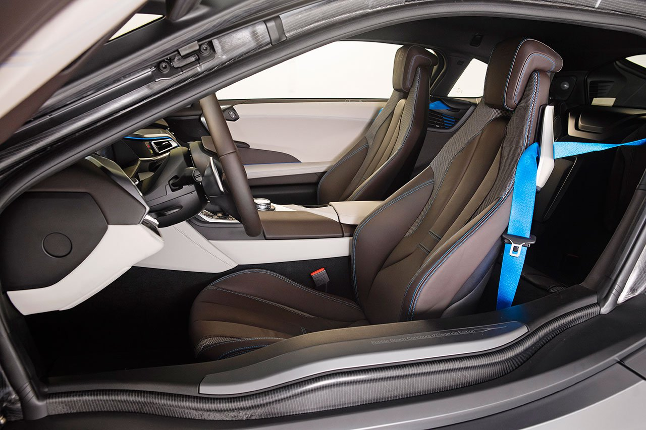 one-of-a-kind-bmw-i8-concours-delegance-edition-2