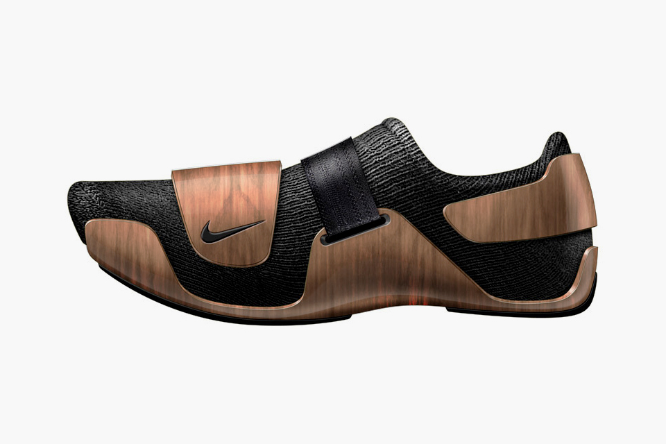 ora-ito-designs-concept-nikeames-shoe-as-tribute-to-charles-and-ray-eames-01