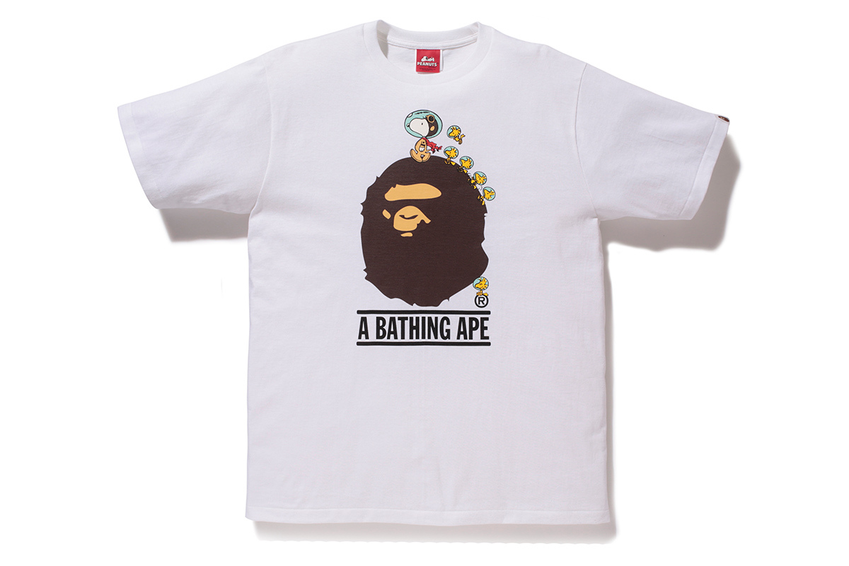 peanuts-x-a-bathing-ape-2014-fall-winter-collection-11