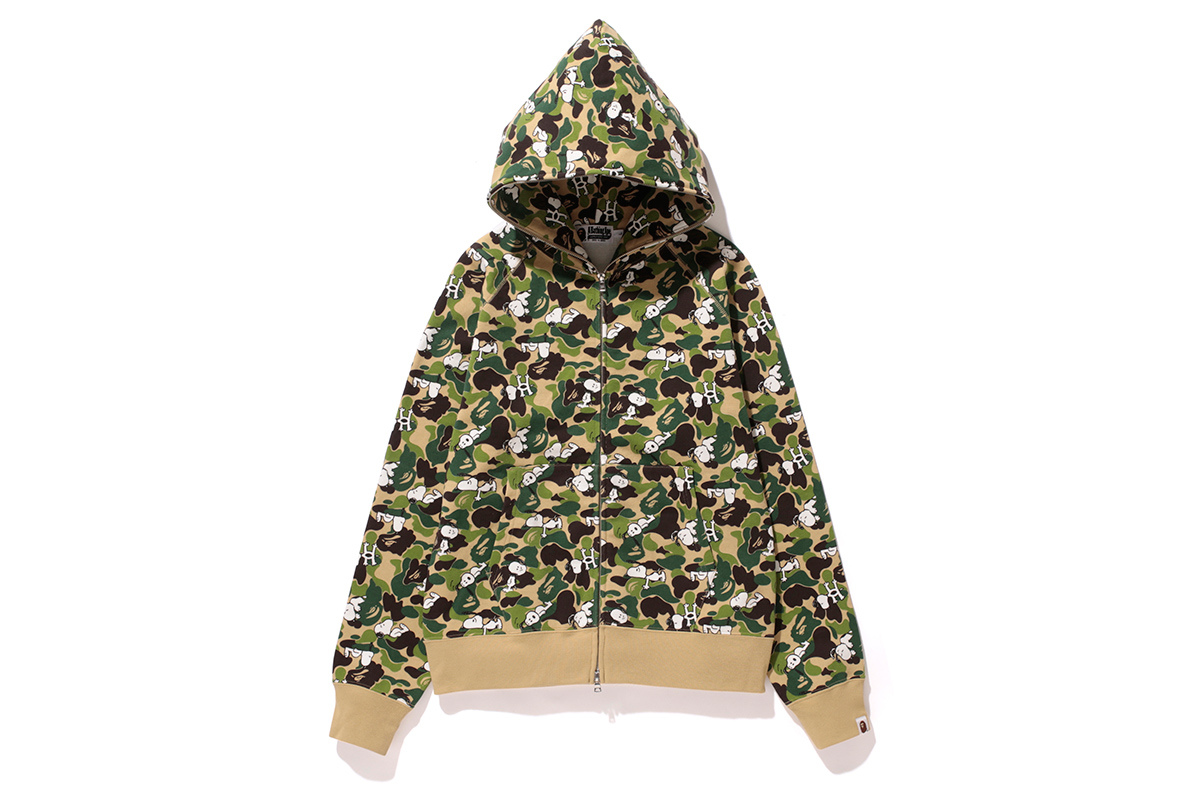 peanuts-x-a-bathing-ape-2014-fall-winter-collection-2