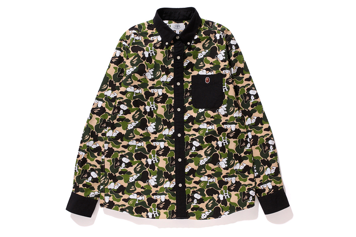 peanuts-x-a-bathing-ape-2014-fall-winter-collection-3