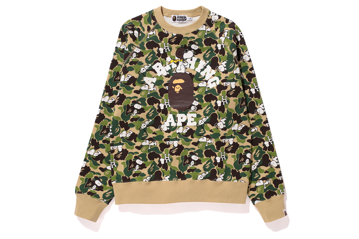 peanuts-x-a-bathing-ape-2014-fall-winter-collection-4