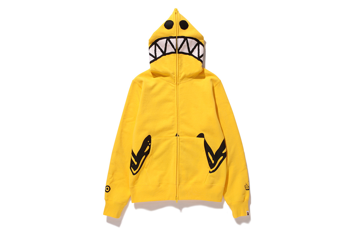 peanuts-x-a-bathing-ape-2014-fall-winter-collection-5