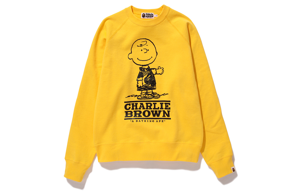 peanuts-x-a-bathing-ape-2014-fall-winter-collection-6