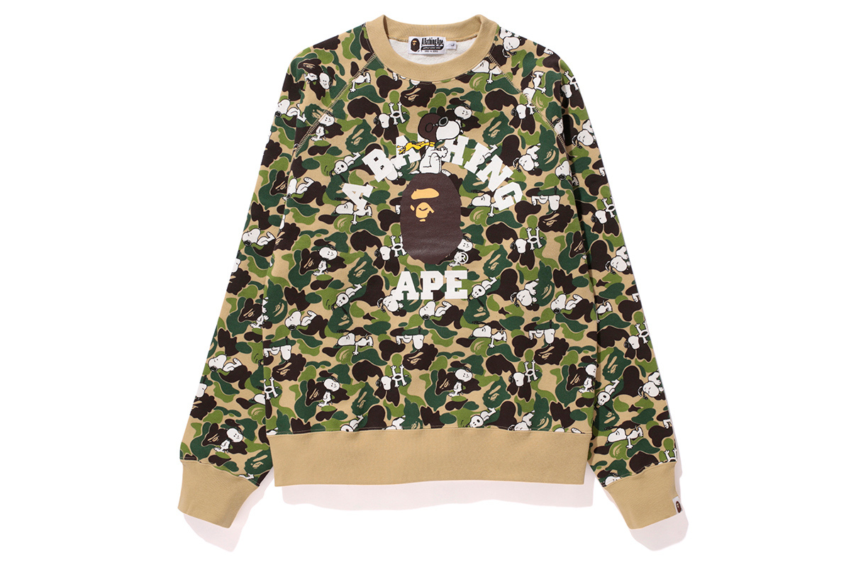 peanuts-x-a-bathing-ape-2014-fall-winter-collection-7