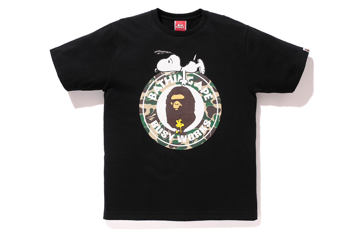 peanuts-x-a-bathing-ape-2014-fall-winter-collection-8