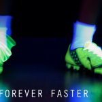Puma Forever Faster - Trends periodical