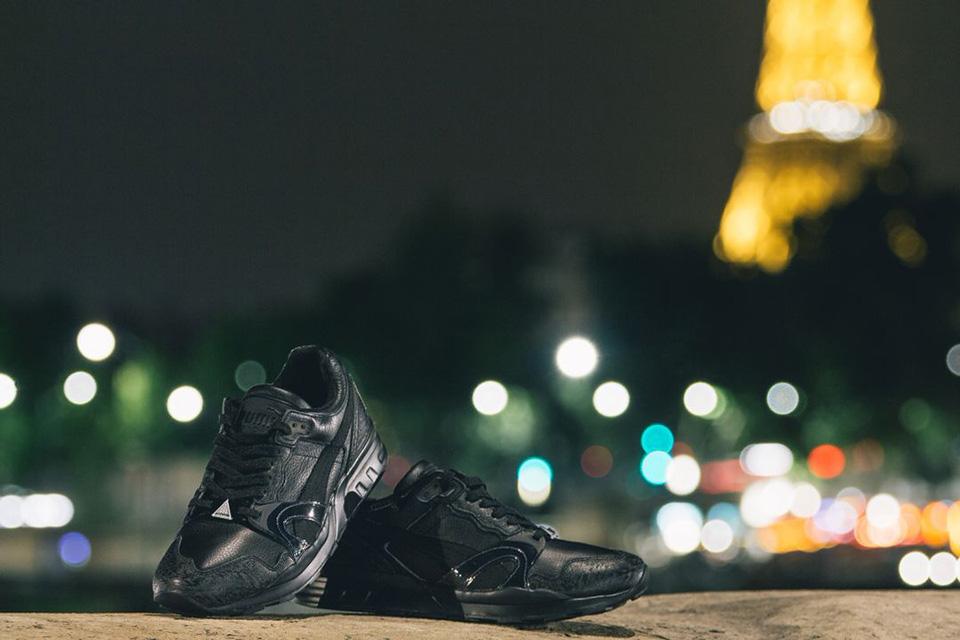 puma-sneakerness-paris-xt2-parisian-lights-03