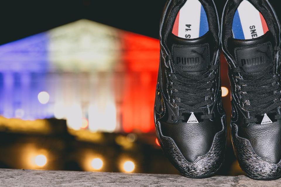 puma-sneakerness-paris-xt2-parisian-lights-05