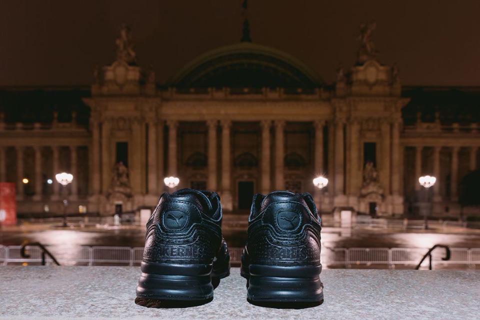 puma-sneakerness-paris-xt2-parisian-lights-06