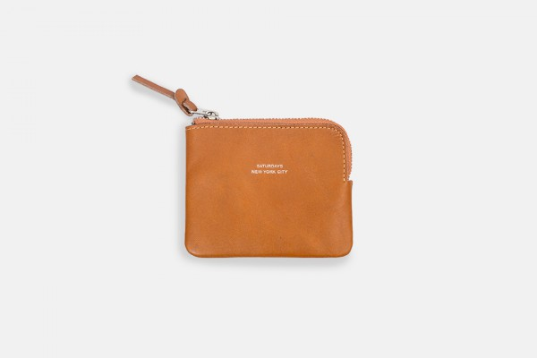 saturdays-nyc-fall-2014-leather-goods-collection-01