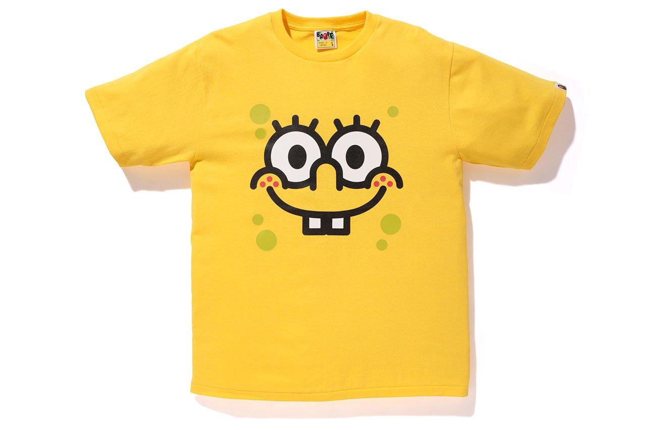 spongebob-squarepants-x-a-bathing-ape-2014-capsule-collection-010