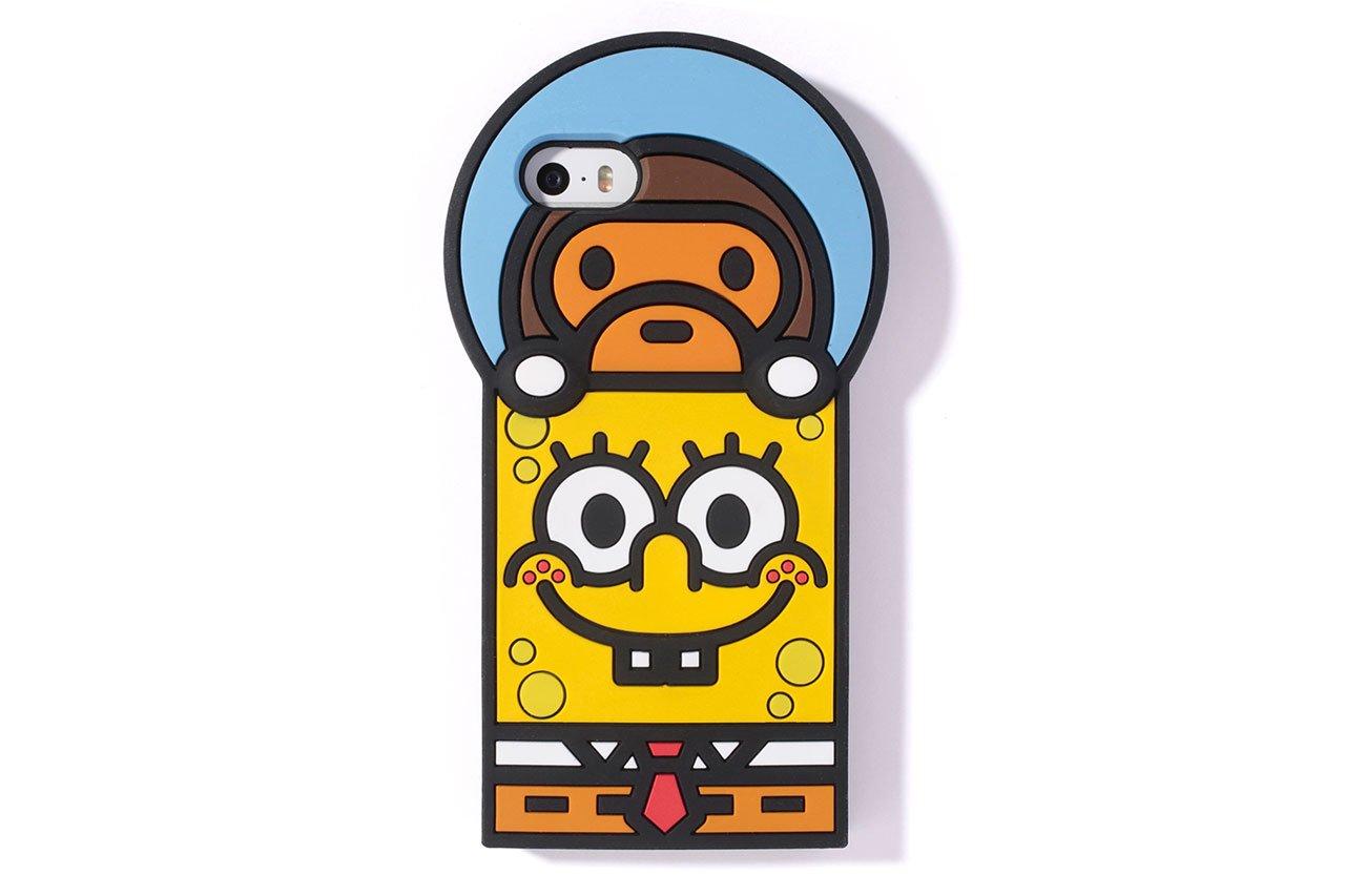 spongebob-squarepants-x-a-bathing-ape-2014-capsule-collection-012