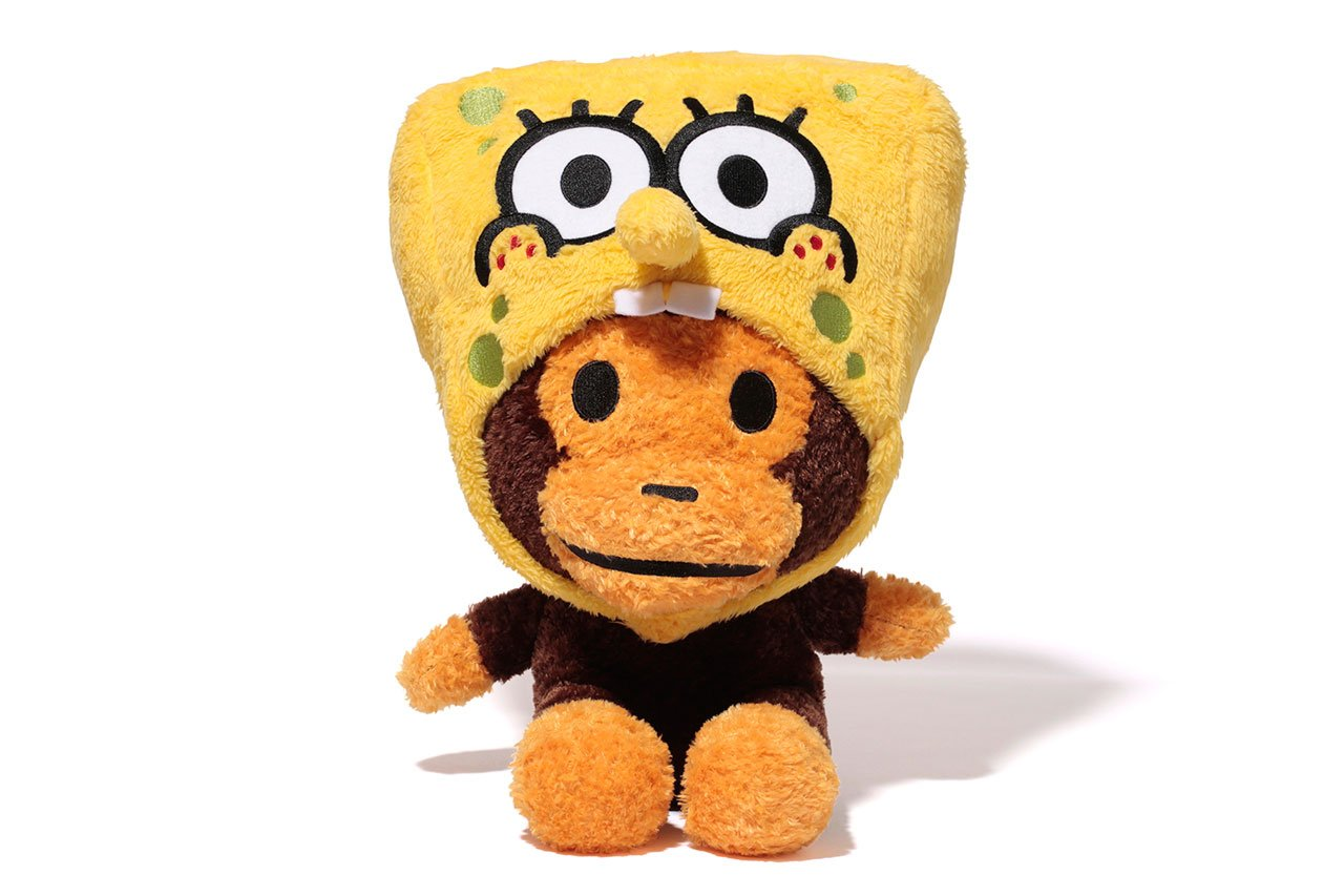 spongebob-squarepants-x-a-bathing-ape-2014-capsule-collection-013