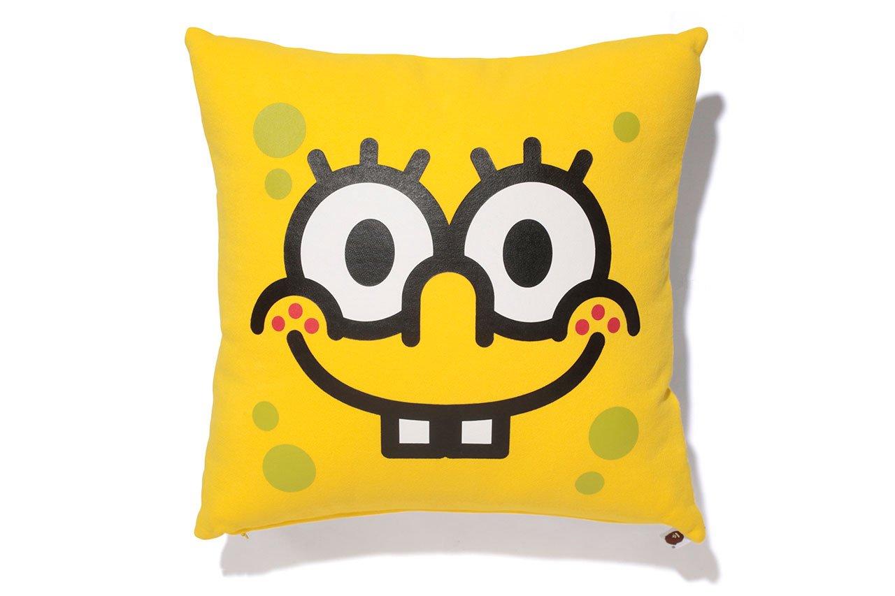 spongebob-squarepants-x-a-bathing-ape-2014-capsule-collection-014