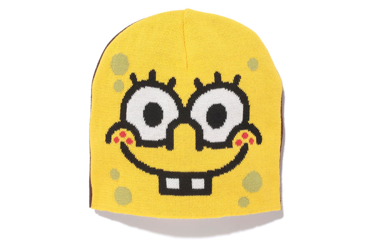 spongebob-squarepants-x-a-bathing-ape-2014-capsule-collection-015