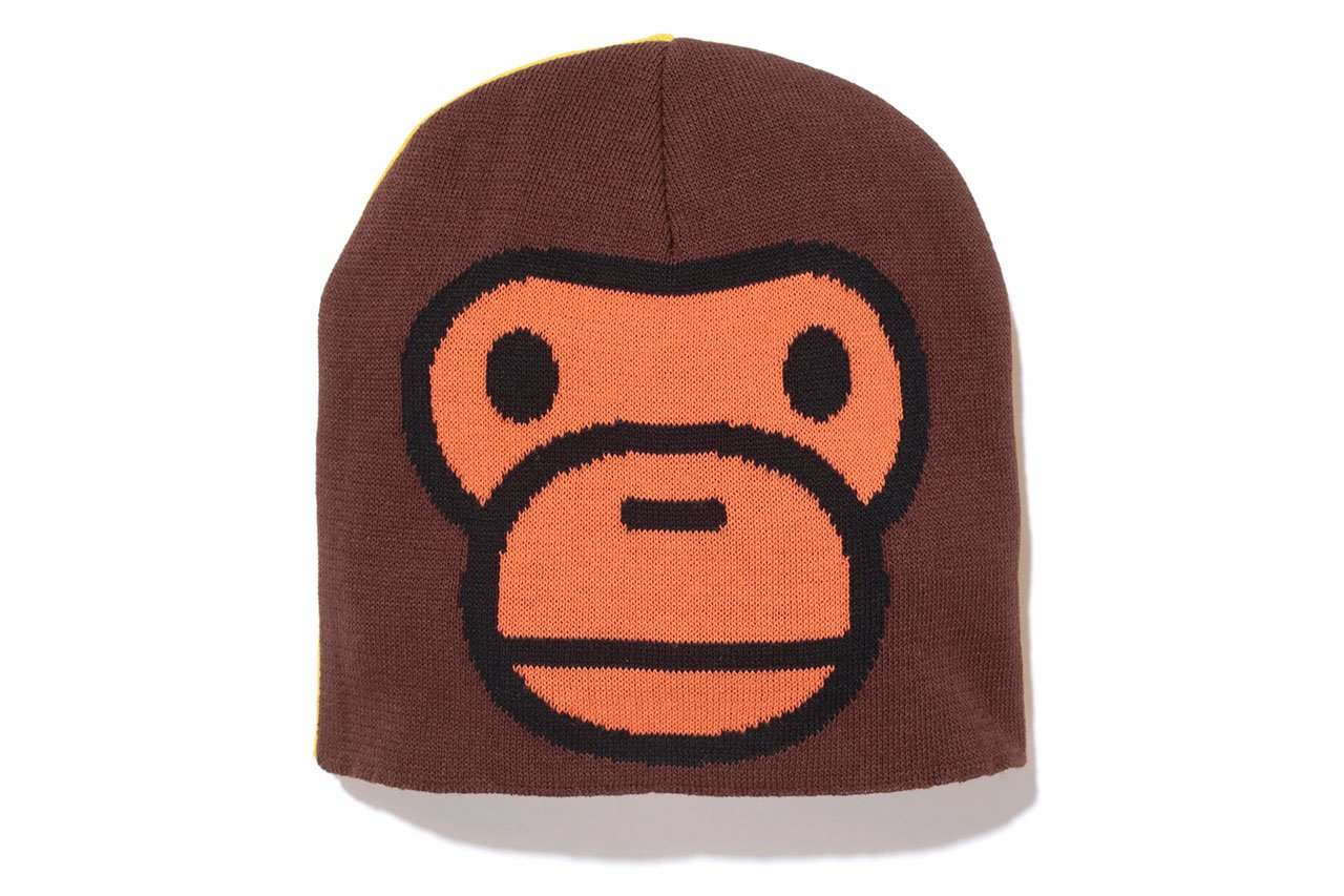 spongebob-squarepants-x-a-bathing-ape-2014-capsule-collection-016